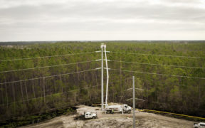 IRBY FL Transmission 091